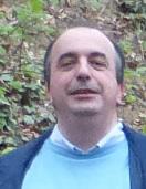 HEMMERT Didier
