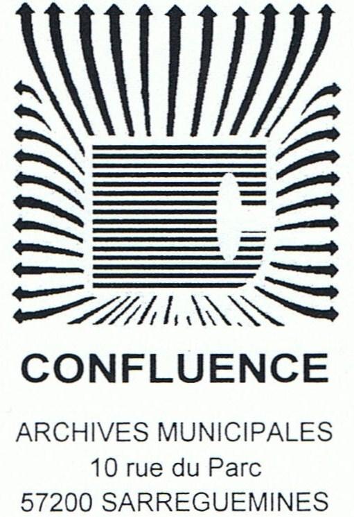 logo-confluence.jpg