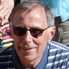 PELTRE Jean-Claude